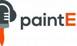 Check out PDCA's Podcast of the Week Featuring Alpine Painting's Dave Scaturro