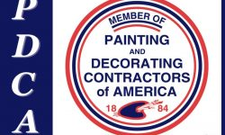 North Jersey PDCA Meeting presented by Sherwin Williams
