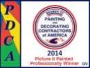 PDCA 2014 KILZ® National PIPP Commercial Award