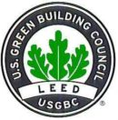 Contractor Member of the New Jersey USGBC Trade Associations